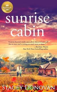 Cover Sunrise Cabin