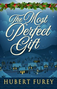 Cover Most Perfect Gift