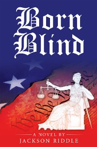 Cover Born Blind