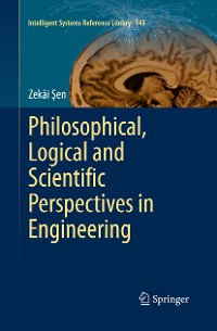 Cover Philosophical, Logical and Scientific Perspectives in Engineering