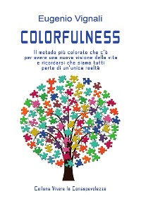 Cover Colorfulness