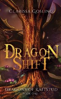 Cover Dragon Shift