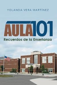 Cover Aula 101