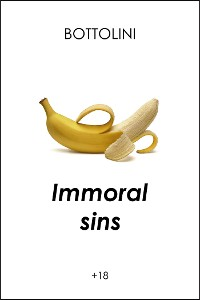 Cover Immoral Sins