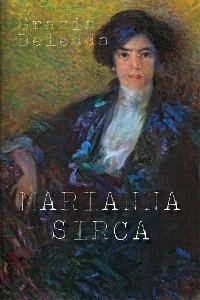 Cover Marianna Sirca