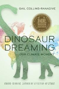 Cover Dinosaur Dreaming
