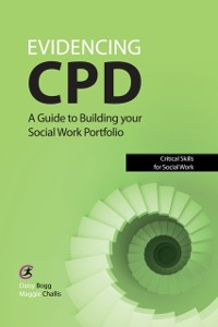 Cover Evidencing CPD