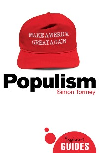 Cover Populism
