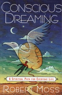 Cover Conscious Dreaming