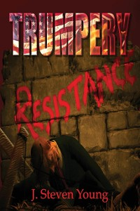 Cover Trumpery Resistance