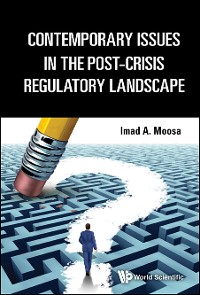 Cover Contemporary Issues In The Post-crisis Regulatory Landscape