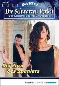Cover Die schwarzen Perlen - Folge 30