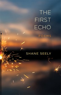 Cover The First Echo