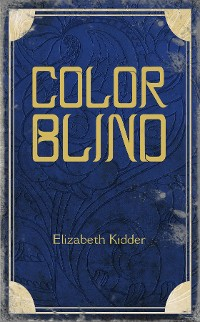 Cover ColorBlind