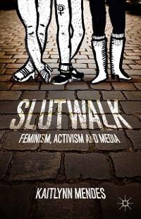 Cover SlutWalk