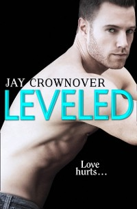 Cover Leveled: A Novella (Saints of Denver)