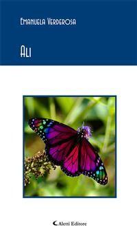 Cover Ali