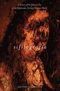 Cover Sifilografía