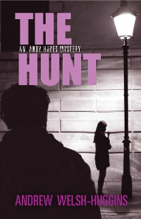 Cover The Hunt