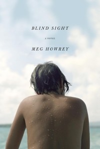 Cover Blind Sight