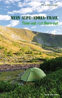 Cover Mein Alpe-Adria-Trail