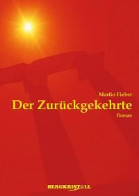 Cover Der Zurückgekehrte