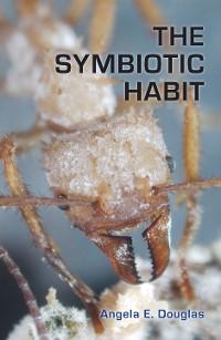 Cover The Symbiotic Habit