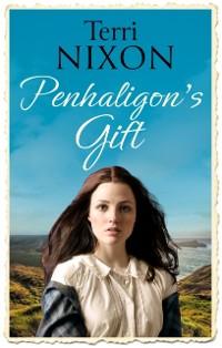 Cover Penhaligon's Gift