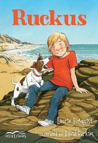 Cover Ruckus