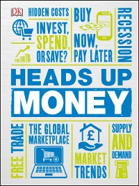 Cover Heads Up Money