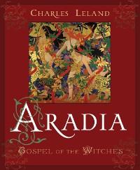 Cover Aradia