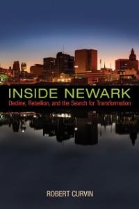 Cover Inside Newark