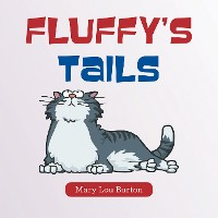 Cover Fluffy's Tails