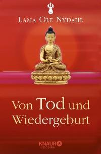Cover Von Tod und Wiedergeburt