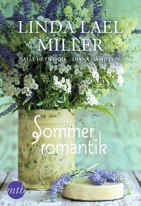 Cover Sommerromantik