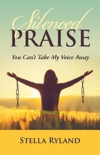 Cover Silenced Praise