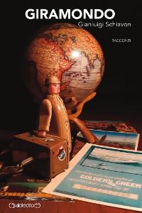 Cover Giramondo