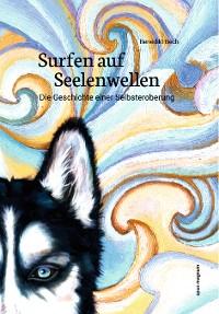 Cover Surfen auf Seelenwellen