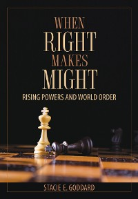 Cover When Right Makes Might
