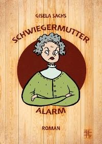 Cover Schwiegermutteralarm