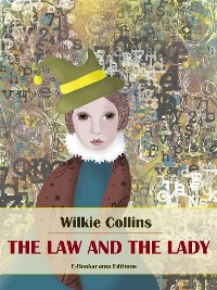 Cover The Law and the Lady