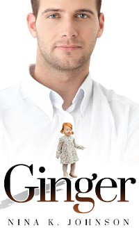 Cover Ginger