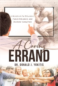 Cover A Caring Errand