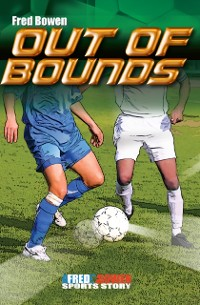 Cover Out of Bounds