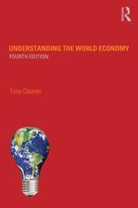 Cover Understanding the World Economy