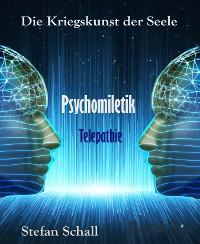 Cover Psychomiletik