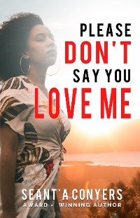 Cover Please Don't Say You Love Me
