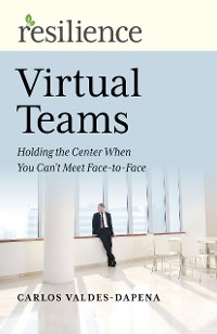Cover Resilience: Virtual Teams