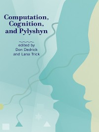 Cover Computation, Cognition, and Pylyshyn