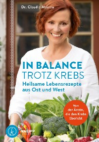 Cover In Balance trotz